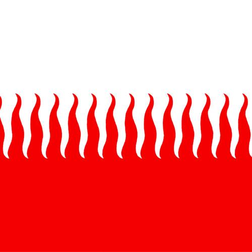 Drapelul satului Varniţa
